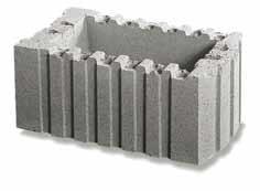 elements prefabriques pour mur de soutenement tous les fournisseurs. Black Bedroom Furniture Sets. Home Design Ideas