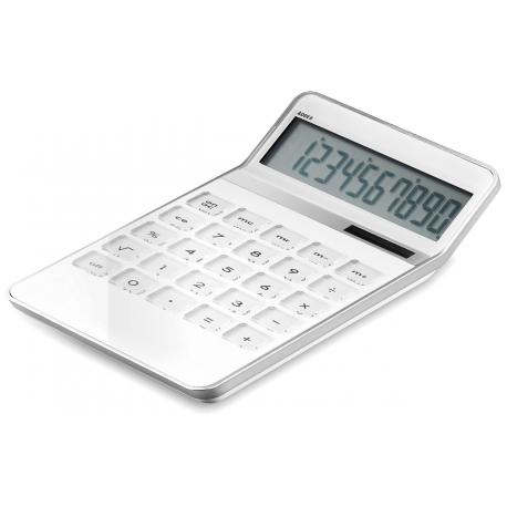 calculette addex achat vente de calculette addex comparez les prix sur. Black Bedroom Furniture Sets. Home Design Ideas
