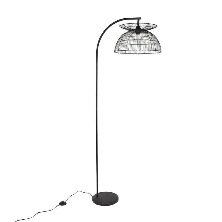 De Corep Décoration Lampe Vente Achat I7vyf6gYb