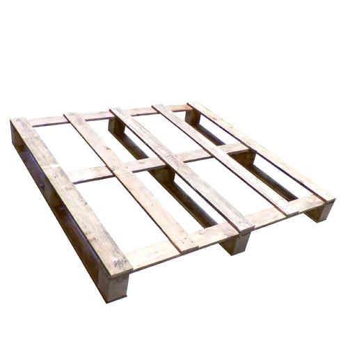 palette en bois comparez les prix pour professionnels. Black Bedroom Furniture Sets. Home Design Ideas