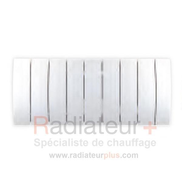 Radiateurs fluide caloporteur atlantic achat vente for Radiateur a fluide caloporteur