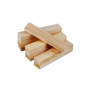termitech produits produits de traitement du bois. Black Bedroom Furniture Sets. Home Design Ideas