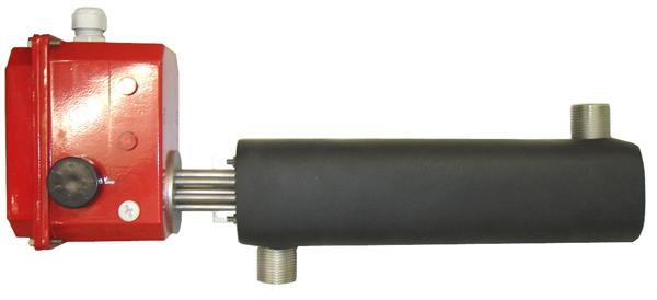 rechauffeurs de liquide tous les fournisseurs rechauffeur eau rechauffeur solution. Black Bedroom Furniture Sets. Home Design Ideas