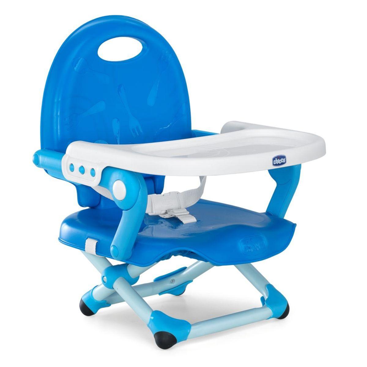 Ldlc pro produits rehausseurs de chaises pour enfants for Adaptateur chaise pour bb