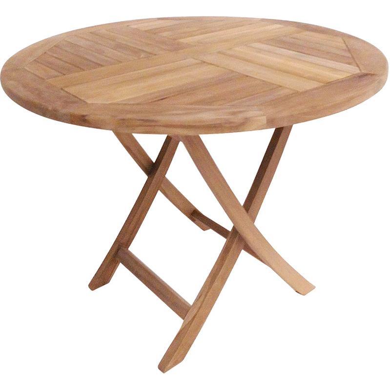 table ronde pliante tous les fournisseurs de table ronde pliante sont sur. Black Bedroom Furniture Sets. Home Design Ideas