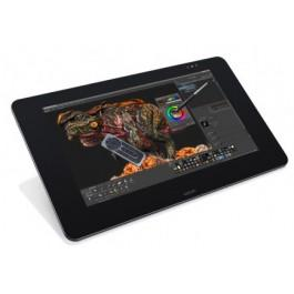 TABLETTE GRAPHIQUE WACOM CINTIQ 27HD TOUCH