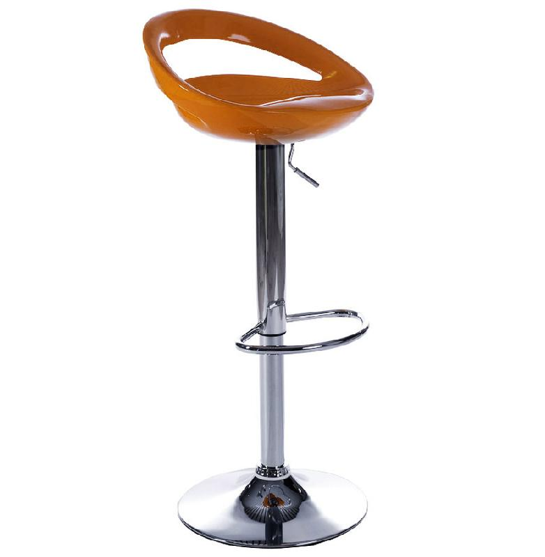 Chaise De Bar Rglable