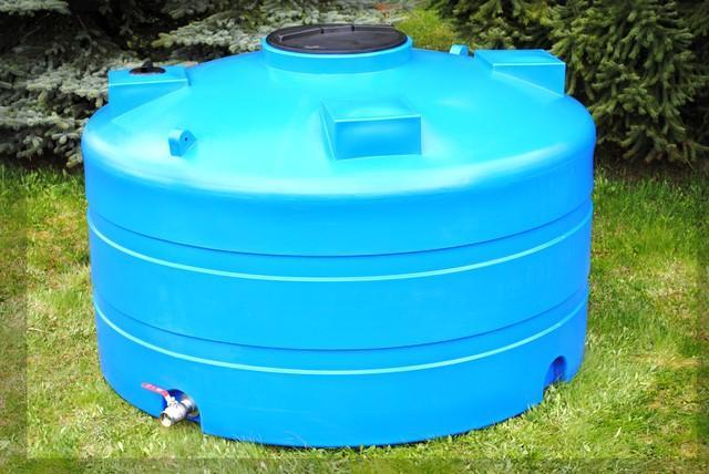 elkoplast produits cuves a eau. Black Bedroom Furniture Sets. Home Design Ideas