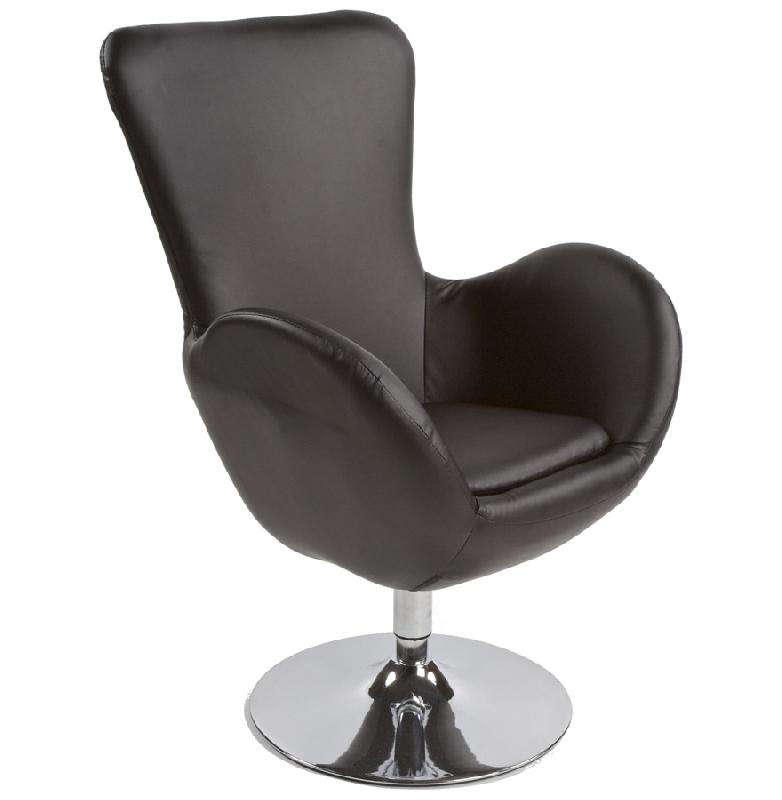 fauteuil de salon alterego design achat vente de fauteuil de salon alterego design. Black Bedroom Furniture Sets. Home Design Ideas