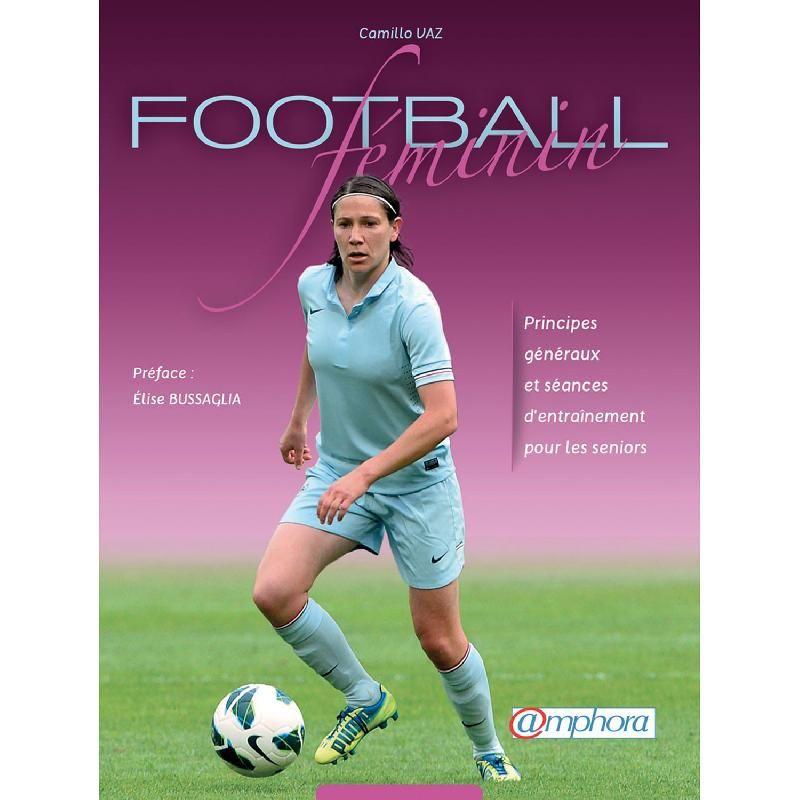FOOTBALL FEMININ