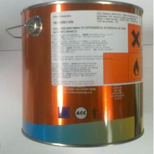peinture epoxy blanc alimentaire 3kgs comparer les prix de peinture epoxy blanc alimentaire 3kgs. Black Bedroom Furniture Sets. Home Design Ideas