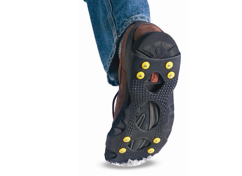 paire de semelles pour chaussures ergodyne achat vente de paire de semelles pour chaussures. Black Bedroom Furniture Sets. Home Design Ideas