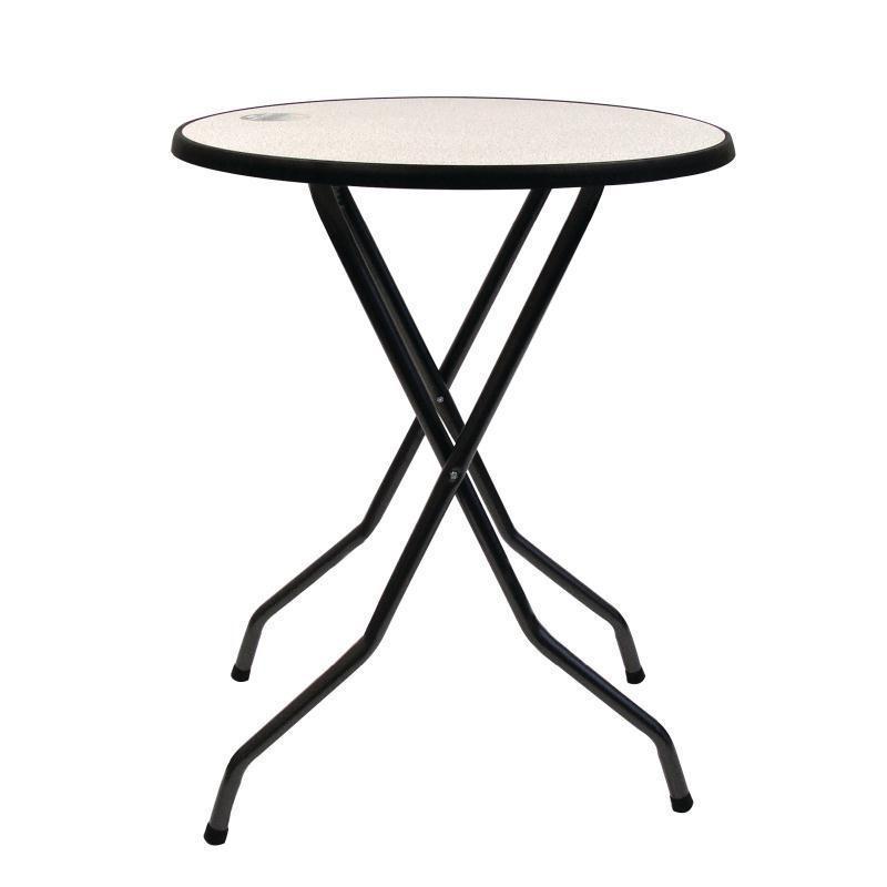 tables de restauration tous les fournisseurs tables et fauteuils de restauration table de. Black Bedroom Furniture Sets. Home Design Ideas