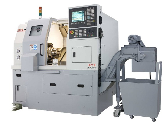 pmer machines-outils s a
