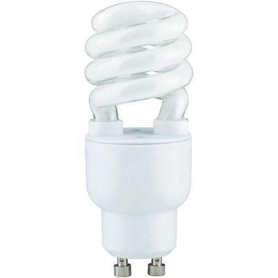 lampes fluo compactes paulmann achat vente de lampes fluo compactes paulmann comparez les. Black Bedroom Furniture Sets. Home Design Ideas
