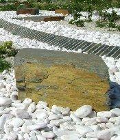 pierres pour revetement exterieur tous les fournisseurs pierre pour jardin pierre pour. Black Bedroom Furniture Sets. Home Design Ideas