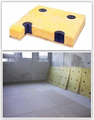 dalle d 39 isolation plakisol. Black Bedroom Furniture Sets. Home Design Ideas