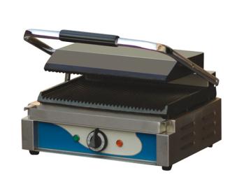 grill viande panini 340 x 220 mm. Black Bedroom Furniture Sets. Home Design Ideas