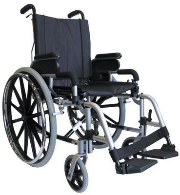 fauteuils roulants manutan collectivit s achat vente de fauteuils roulants manutan. Black Bedroom Furniture Sets. Home Design Ideas