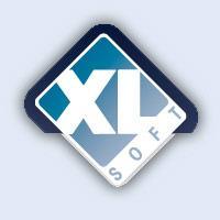 Logiciel de caisse xl soft