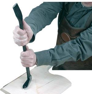 pied de biche comparez les prix pour professionnels sur page 1. Black Bedroom Furniture Sets. Home Design Ideas