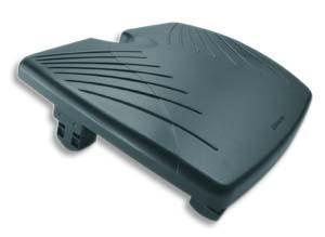repose pieds reglable solerest. Black Bedroom Furniture Sets. Home Design Ideas