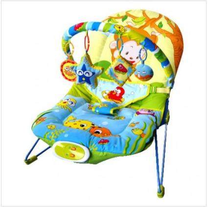 transats pour bebes tous les fournisseurs transat. Black Bedroom Furniture Sets. Home Design Ideas