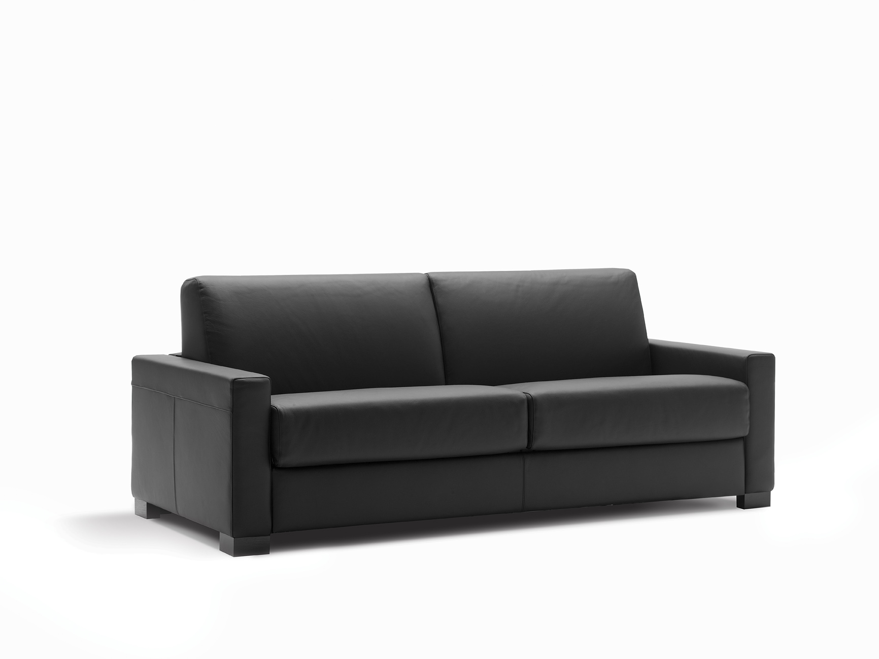 quelle diff rence entre canap s convertible banquette canap togo. Black Bedroom Furniture Sets. Home Design Ideas