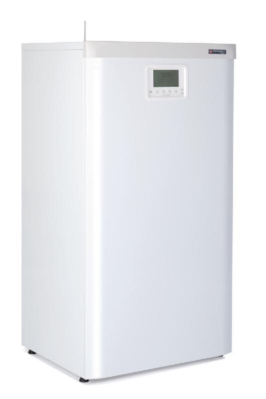 chaudieres a gaz tous les fournisseurs chaudiere gaz condensation chaudiere gaz eau. Black Bedroom Furniture Sets. Home Design Ideas