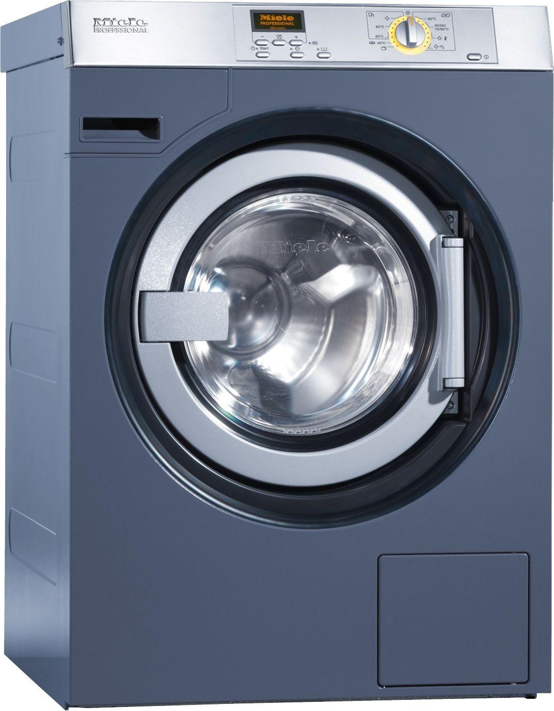 miele professional produits de la categorie lave linge. Black Bedroom Furniture Sets. Home Design Ideas