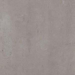 Plateaux de table intérieur plateau de table béton 1100x700 mm pour l'intérieur chants stratifiés épaisseur 44 mm