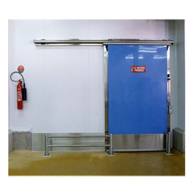 Portes coulissantes industrielles tous les fournisseurs - Porte coulissante style industriel ...