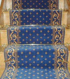 tapis d 39 escalier tous les fournisseurs tapis de passage pour escalier tapis de. Black Bedroom Furniture Sets. Home Design Ideas