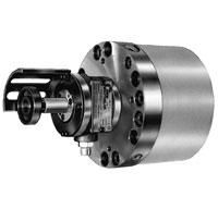 Cylindres hydrauliques