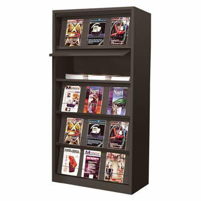 pr sentoir livres et journaux brevidex achat vente de pr sentoir livres et journaux. Black Bedroom Furniture Sets. Home Design Ideas