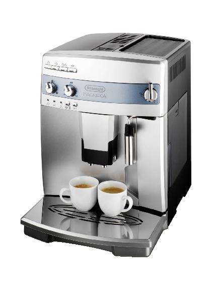 machine caf expresso delonghi 14 tasses esam3110 comparer les prix de machine caf. Black Bedroom Furniture Sets. Home Design Ideas