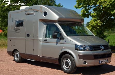 brisebras agencement produits camping cars. Black Bedroom Furniture Sets. Home Design Ideas