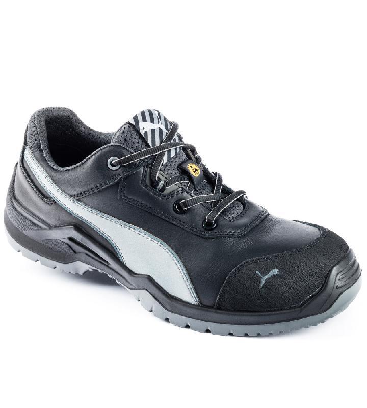 chaussure de securite s3 achat vente chaussure de. Black Bedroom Furniture Sets. Home Design Ideas