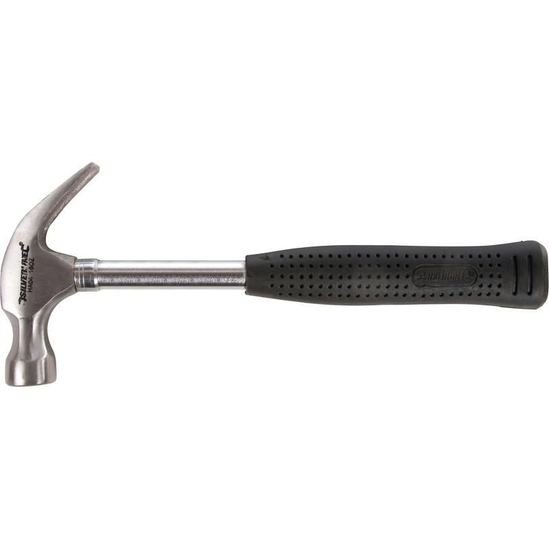 marteau avec arrache clou tous les fournisseurs de. Black Bedroom Furniture Sets. Home Design Ideas