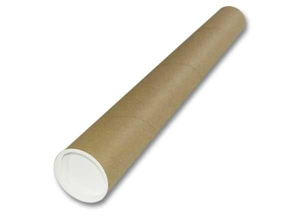 tubes d'expédition - comparez les prix pour professionnels sur