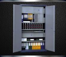 espace securite gdj produits armoires de securite. Black Bedroom Furniture Sets. Home Design Ideas