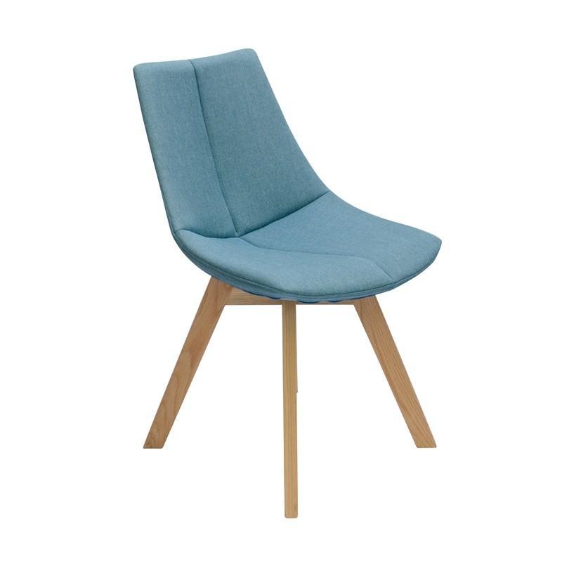 chaise pour salle a manger tous les fournisseurs habitat decoration habitat decoration. Black Bedroom Furniture Sets. Home Design Ideas