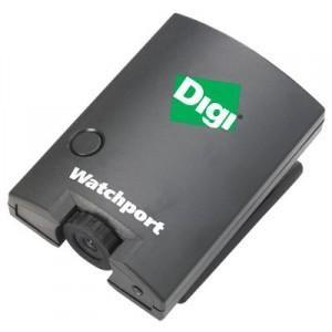 DIGI WATCHPORT - 301-9027-01