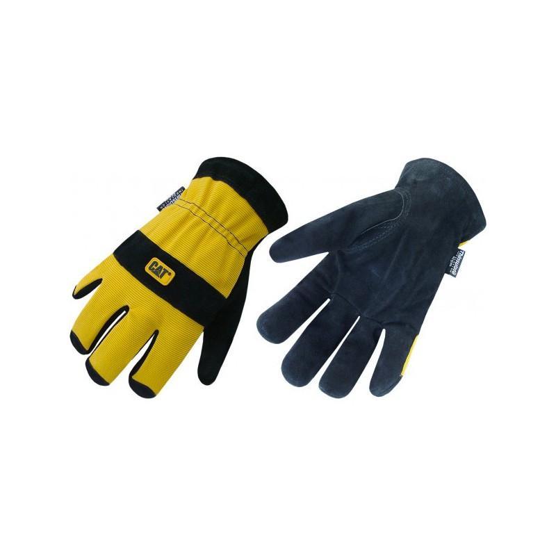gant de travail achat vente gant de travail au meilleur prix hellopro. Black Bedroom Furniture Sets. Home Design Ideas