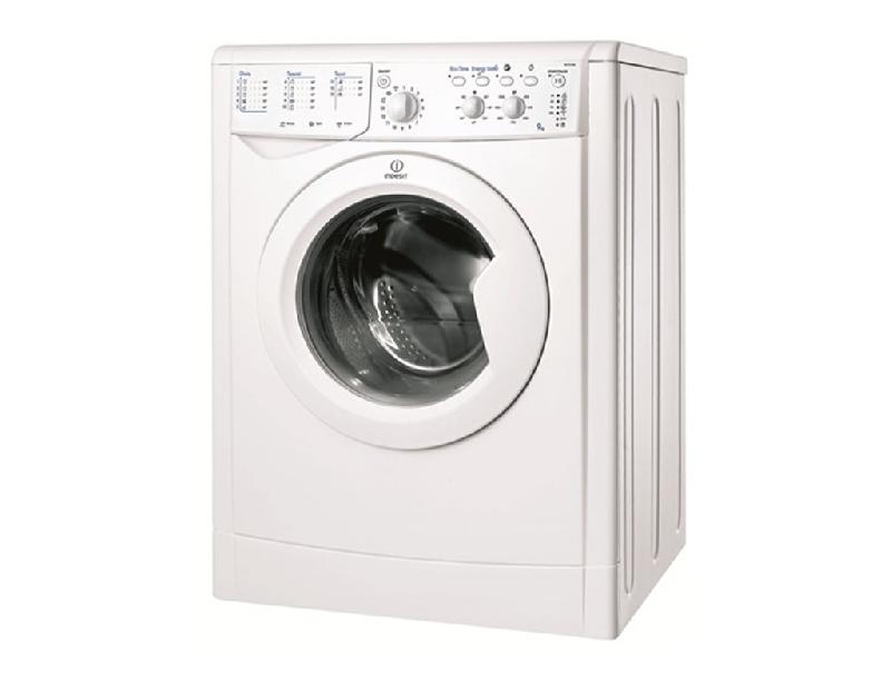 indesit iwc 91082 eco lave linge frontal 28 images lave linge frontal hublot indesit achat. Black Bedroom Furniture Sets. Home Design Ideas