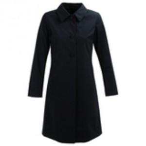 Manteaux pour femme tous les fournisseurs manteau decontracte pour femme manteau habille - Manteau coupe masculine pour femme ...