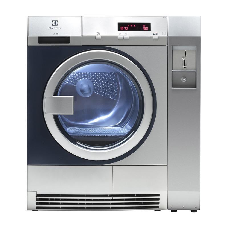 accessoires pour lave linges manutan collectivit s achat vente de accessoires pour lave. Black Bedroom Furniture Sets. Home Design Ideas