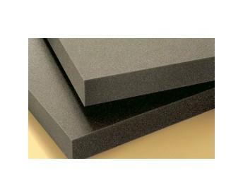 panneau d 39 isolation acoustique comparez les prix pour professionnels sur page 1. Black Bedroom Furniture Sets. Home Design Ideas