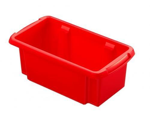 caisse de rangement plastique achat vente caisse de rangement plastique au meilleur prix. Black Bedroom Furniture Sets. Home Design Ideas