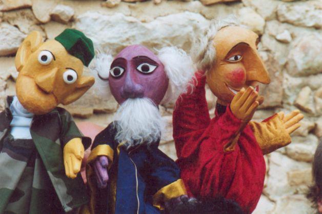 restauration-et-conservation-d-objets-d-art-marionnettes-187125.jpg